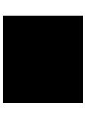 easybox lichterbild t1 bestaetigung