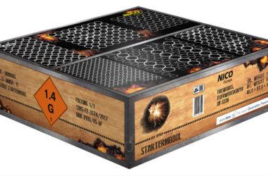 easybox starterpaket 3d-ansicht
