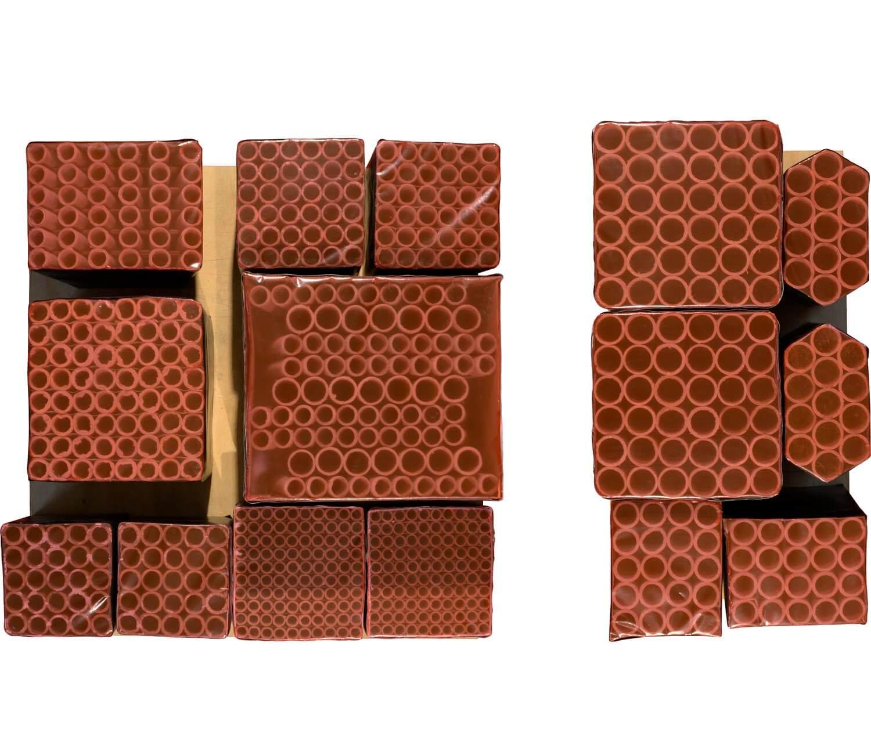 easybox silber-paket