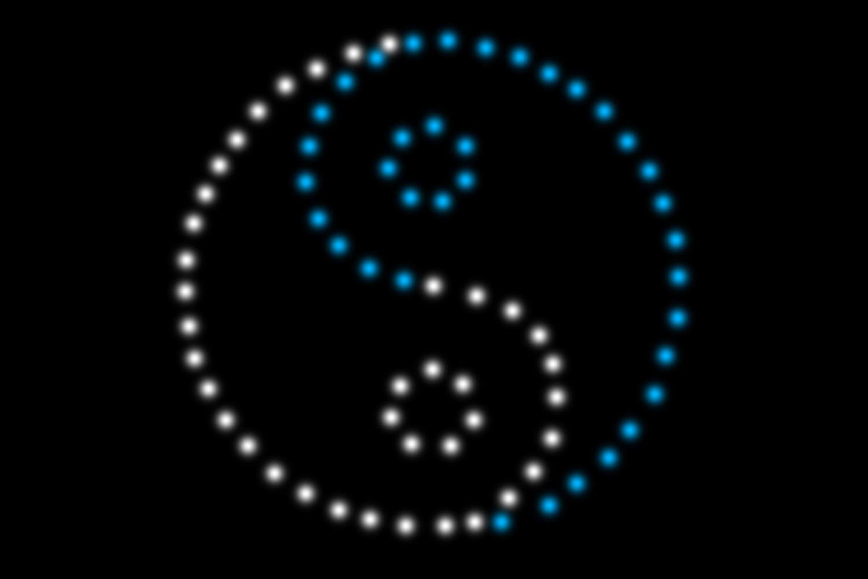 artikelansicht easybox lichterbild sonderanfertigung