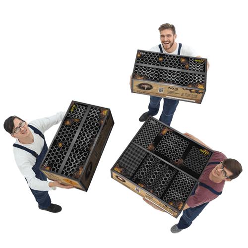 easybox doppelfinal-paket