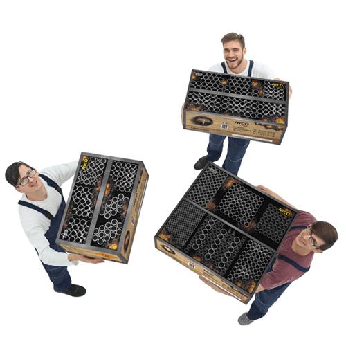 easybox platin-paket